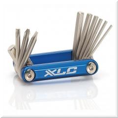 instrumenty_xlc 2503615500