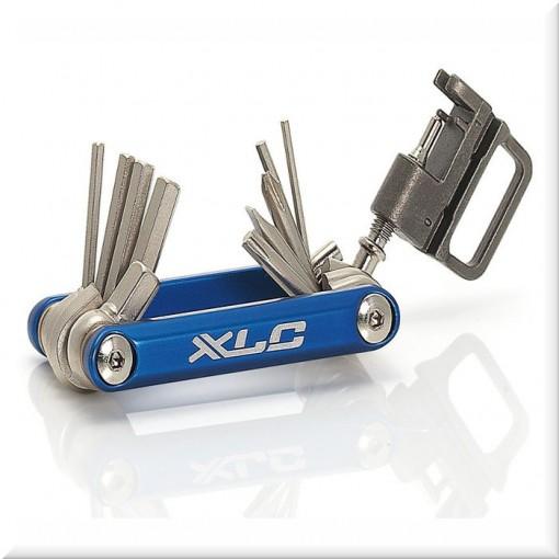 instrumenty_xlc 2503615600