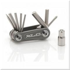 instrumenty_xlc 2503615700
