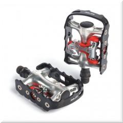 pedali_xlc 2501820000