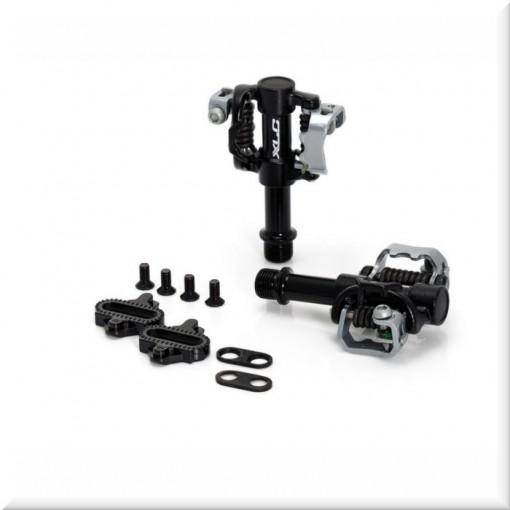 pedali_xlc 2501820400