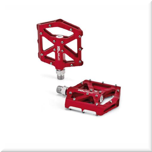 pedali_xlc-2501813407